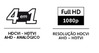 VHD 1220 D G4