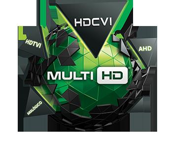 VHD_3230B_ G4