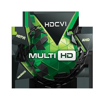 VHD_3220_D_FullHD_G4