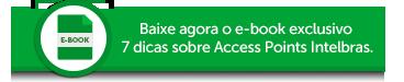 Botao_flyer_Ebook_7_dicas
