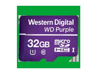 Cartão SD 32GB