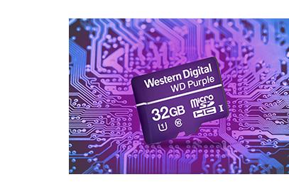 Cartão SD 64GB