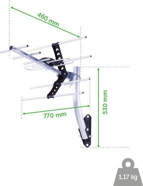 AE 5010