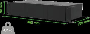 KX 1400 R