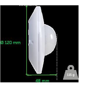 ESP 360+