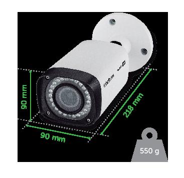 VHD 3140 VF G4
