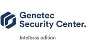 Security Center Intelbras Edition