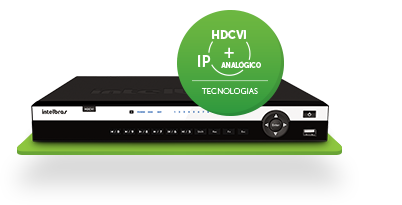 HDCVI 1032