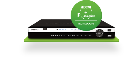 HDCVI 3116