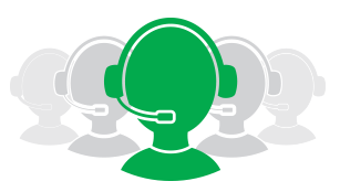 Uso em call centers NR17