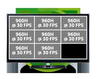 VD 5008