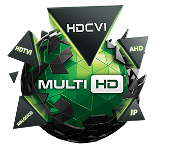 MHDX 1004