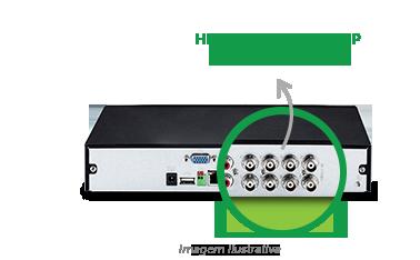MHDX 1008