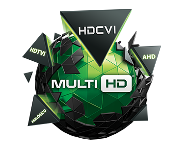 MHDX_3004