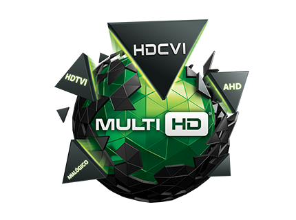 MHDX_3008