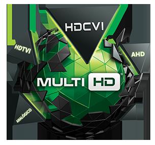 MHDX_3016