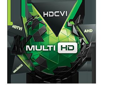 MHDX_5016
