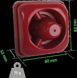 SAV 420C