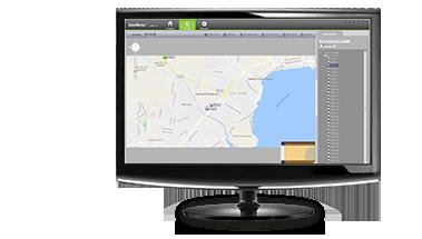 Suporte a E-Map