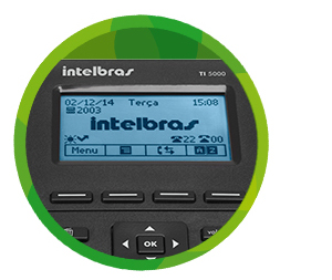 TI 5000