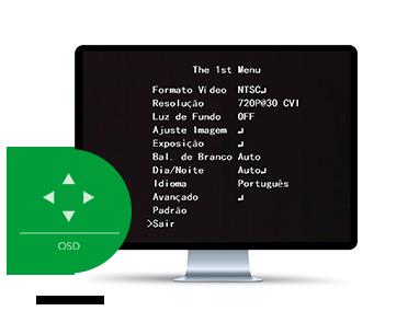 VHD 1220 B G3