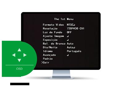 VHD 1220 D G3