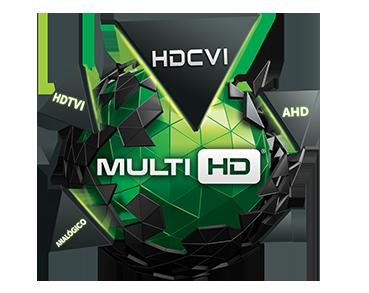 VHD 3140