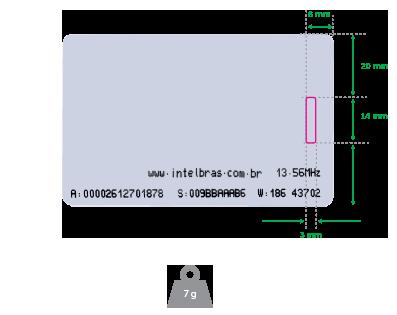 TH 2000