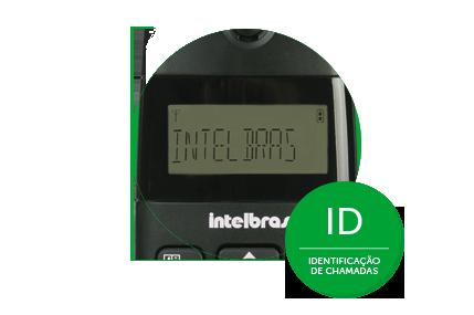 TS 40 ID