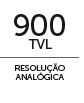 VMH 1120 B