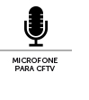 MIC 3050
