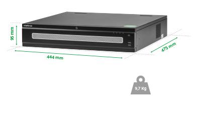 NVD 70128
