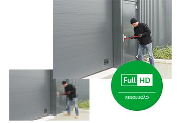 VHD 5230 D SL