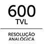 VHD 5250 Z