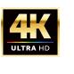 VHD 5840 B 4K