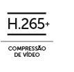 VIP 7250 L