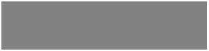 Headset RJ9 | Mais conforto | Alta performance acústica