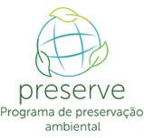 Programa-Preserve-Intelbras