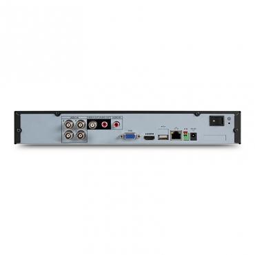 VD 3104 Nova Série 3000 DVR Intelbras