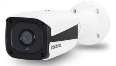 VIP 1220 B - Camera serie 1000 CFTV IP
