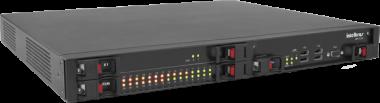 CIP 92200 - PABX IP