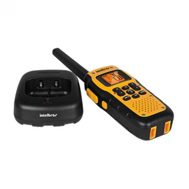 Radiocomunicador Twin Waterproof