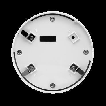 DFC 420 - Detector de fumaça convencional