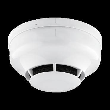 DFE 520 - Detector de fumaça endereçável