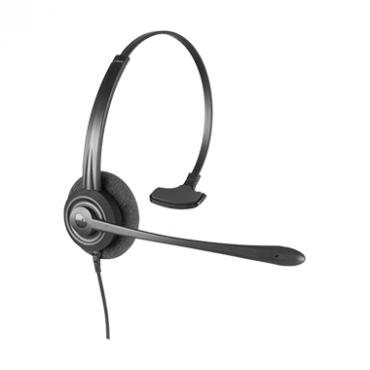 Headset CHS 60