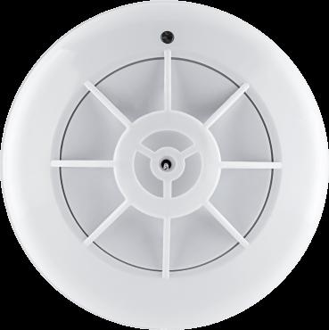 DTE 520 - Detector de temperatura endereçável