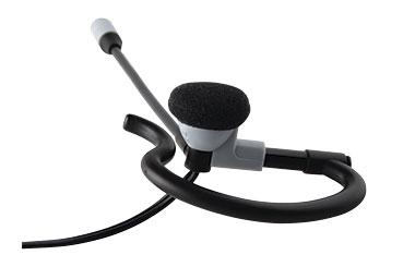 Headset HC 10