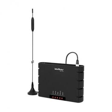 ITC 4100 - Interface celular Quad band