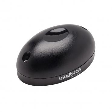 iva3015 x - Sensor anti esmagamento