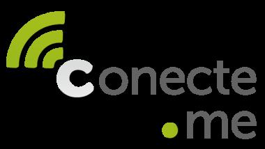aplicativo-celular-configuracao-roteadores